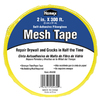 Homax 2-in x 300-ft Yellow/Matte Self-Adhesive Joint Tape