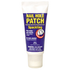 Homax 5.3 oz. Nail Hole Patch