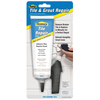 Homax Tile and Grout Repair Kit