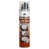 Homax 10 oz Latex Drywall Texture Repair