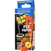 BLACK FLAG 4-Count Fly Paper