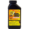 BLACK FLAG 16 oz Extreme Home Insect Control Concentrate