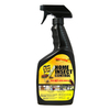 BLACK FLAG 32 oz Extreme Home Insect Control Spray