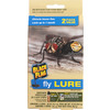 BLACK FLAG 2-Pack Fly Trap Lures