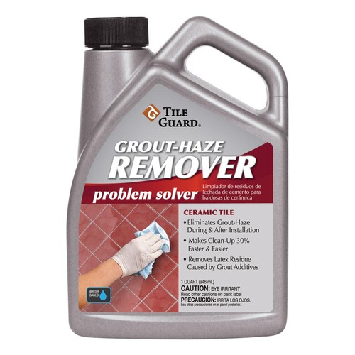 Remove bathroom caulk - Bathroom Tile Grout Removal Bathroom Tile