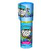 Topps 1.06-oz Jumbo Push Pop Hard Confections