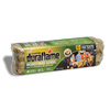 Duraflame 4-Pack 5-lb Fire Logs