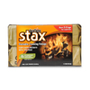 Duraflame 6-Pack 3.6 lbs Fire Log