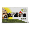 Duraflame 6-Pack 3 lbs Fire Log
