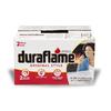 Duraflame 6-Pack 3 lb Fire Log
