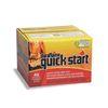 Duraflame 40-Pack Quick Start 6-oz Firestarters