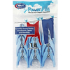 Penley 18-Pack Clothespins