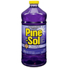Pine-Sol 60 fl oz Lavender All-Purpose Cleaner