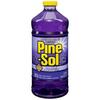 Pine-Sol 60-fl oz Lavender All-Purpose Cleaner