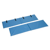 DMI 60-in x 1/2-in Foam Rectangular Bed Rail Cushion