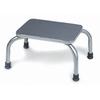 MABIS 1-Step Steel Step Stool