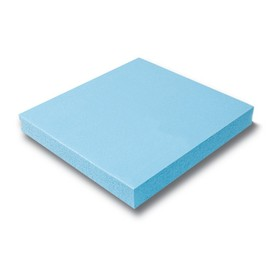 Extruded Polystyrene Foam Board Insulation (Common: 1.5-in x 2-ft x 8-ft; Actual: 1.437-in x 1.937-ft x 7.875-ft)