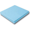 Dow Extruded Polystyrene Foam Board Insulation (Common: 2-in x 2-ft x 8-ft; Actual: 1.875-in x 1.937-ft x 7.875-ft)