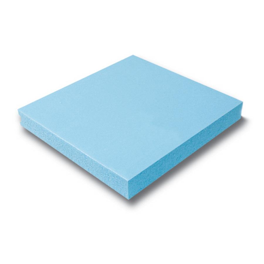 Styrofoam Insulation Panels : Extruded lowes polystyrene