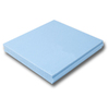 R5 Faced Polystyrene Foam Board Insulation (Common: 1-in x 8-ft x 2-ft; Actual: 0.937-in x 7.937-ft x 1.875-ft)