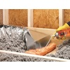 Dow GREAT STUFF Fireblock 12-fl oz Spray Foam Insulation
