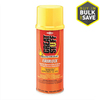 Dow GREAT STUFF Fireblock 12-fl oz Spray Foam Insulation