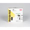 Dow FROTH-PAK Spray Foam Insulation