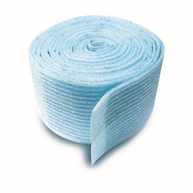 Dow STYROFOAM 5.5-in x 50-ft Unfaced Polystyrene Roll Insulation