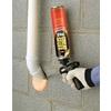 Dow GREAT STUFF PRO Gaps and Cracks 24-fl oz Spray Foam Insulation