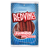 American Licorice 8-oz Red Vines Original Twists Soft Confections