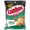 Mars 6.3-oz Combos Pizzeria Pretzel Baked Snacks