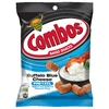 Mars 6.25-oz Combos Buffalo Blue Cheese Baked Snacks