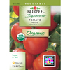 Burpee Matina Tomato Seed Packet