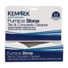 Kem-Tek 5 Step Pool Care Pumice Block