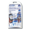 Kem-Tek 25-Pack Test Strips
