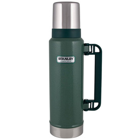 Stanley Dark Green Cups