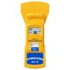 Zircon MetalliScanner MT6 Stud Finder