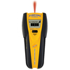 Zircon MultiScanner i320 OneStep Stud Finder