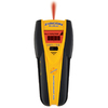 Zircon MultiScanner i520 OneStep Stud Finder