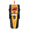Zircon OneStep Stud Finder