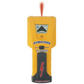 Zircon StudSensor Pro LCD Stud Finder