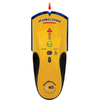 Zircon Studsensor L40 Stud Finder With WireWarning