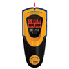 Zircon MultiScanner L550 OneStep Wall Scanner