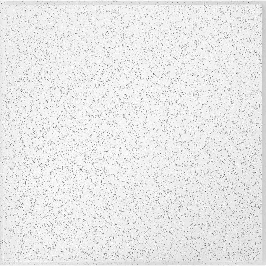 Celotex Ceiling Tile 12x12 Acoustic Ceiling Tiles Images