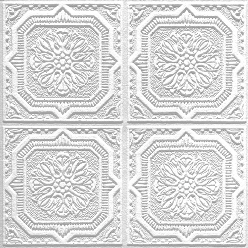 Decorative Wall Tiles Lowes : Ceiling tile panels ? systems
