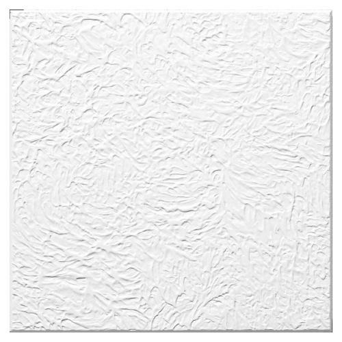 12x12 Ceiling Tiles