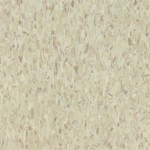 Duradek Waterproof Vinyl Flooring and Roofing Membrane
