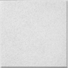 Armstrong Classic Fine Textured Contractor 12-Pack White Textured 15/16-in Drop Acoustic Panel Ceiling Tiles (Common: 24-in x 24-in; Actual: 23.719-in x 23.719-in)