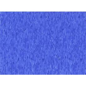 Armstrong 12-in x 12-in Violet Bloom Speckle Pattern Commercial Vinyl Tile