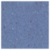 Armstrong 12-in x 12-in Band Blue Chip Pattern Commercial Vinyl Tile